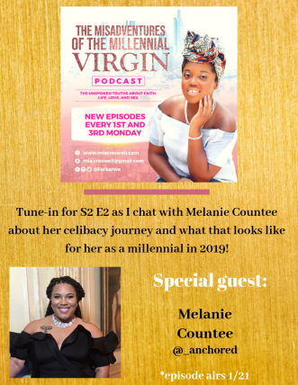 Melanie Countee flyer PNG file.png